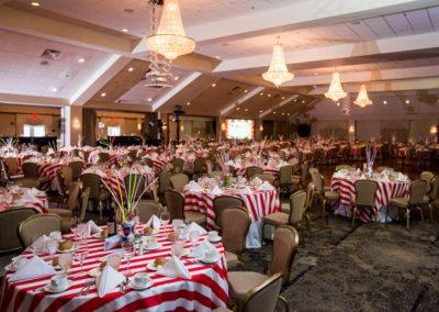 A-Ballroom-Setup-for-a-Corporate-Event