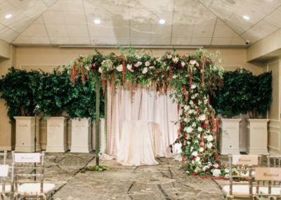 Atrium-Floral-Decor