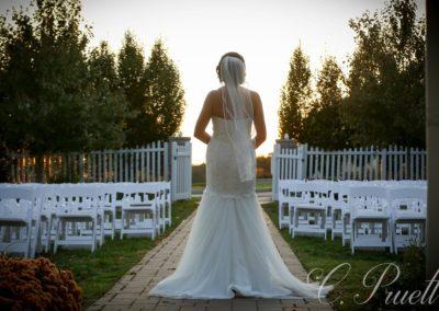 Bride-at-Gazebo