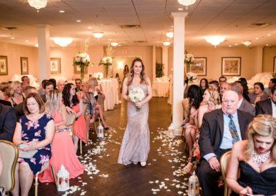 Bridesmaid-in-Fairway-Ballroom