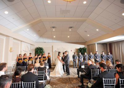 Ceremony-in-Atrium