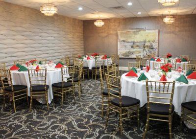 Club-Room-Multiple-Tables