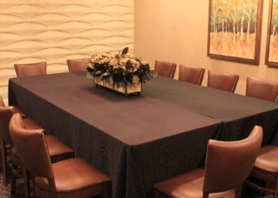 Commissioner-Room-Setup-for-Meeting