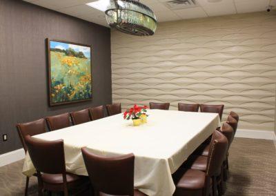 Commissioner-Room-Table