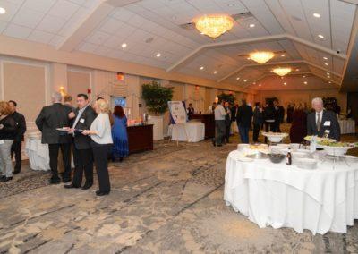 Corporate-Event-In-Atrium