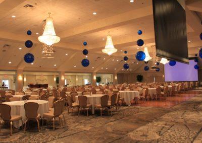 Corporate-Event-in-the-Grand-Ballroom