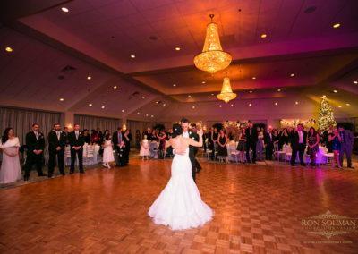 Couple-Dancing-on-Grand-Ballroom-Floor-Courtesy-Ron-Solman