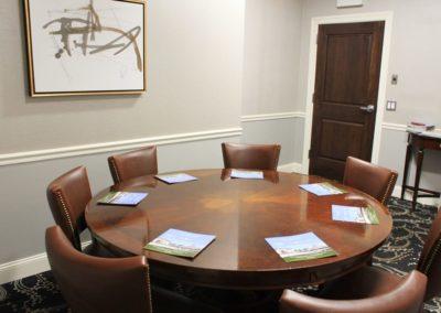 Eagle-Room-Meeting-Setup