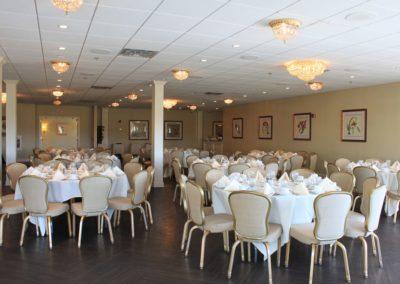 Fairway-Ballroom-Angled