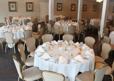 Fairway-Ballroom-Banquet