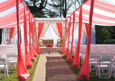 Gazebo-Indian-Wedding-Style