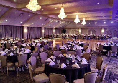 Grand-Ballroom-Dark-Color-Scheme