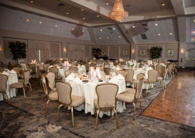 Grand-Ballroom-Elegance
