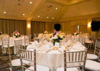 Grand-Ballroom-Setup-for-Banquet