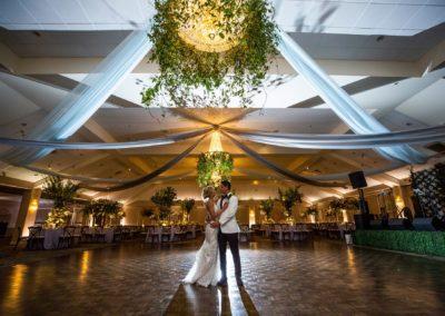 Homepage-Ballroom-Image