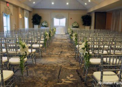 Inside-Atrium-Chairs-Setup
