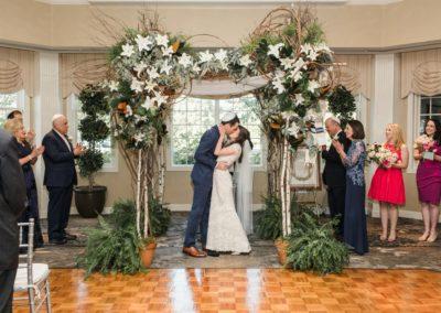 Kosher-Wedding-at-Springfield