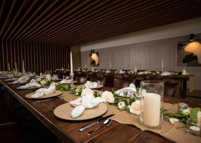 La-Vista-Table