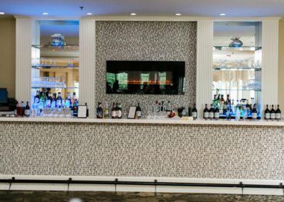 Mahoney-Room-Bar