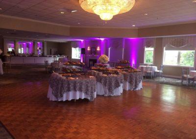 Mahoney-Room-Table-on-Dance-Floor