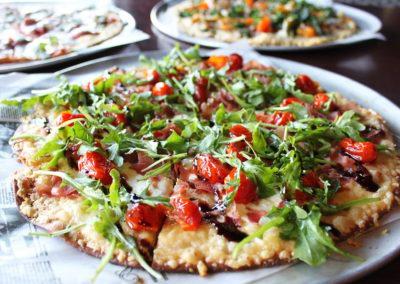 Pizza-From-Tavola
