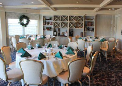 Reserve-Room-Holiday-Setup