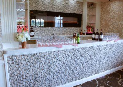 Salon-1-Bar-Area