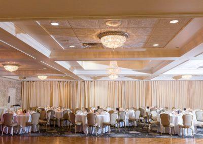Salon-2-Wedding-Setup
