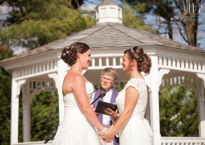 Springfield-Country-Club-Gay-Weddings