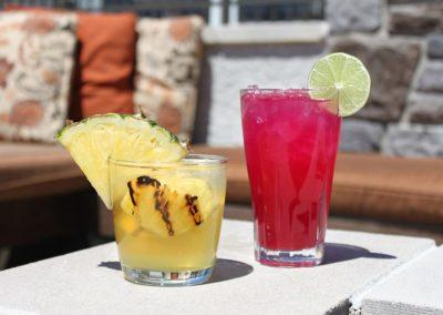 Tavola-Mixed-Drinks