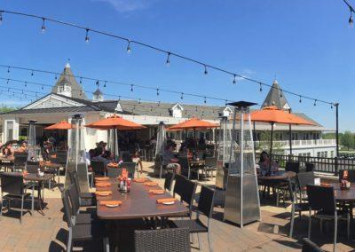 Tavola-Restaurant-and-Bar