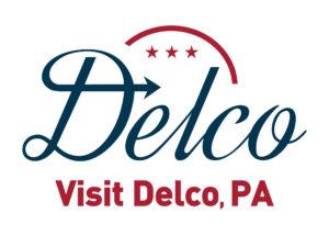 Visit-Delco-PA-Logo