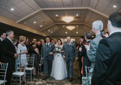 Walking-Bride-Down-the-Aisle-Atrium