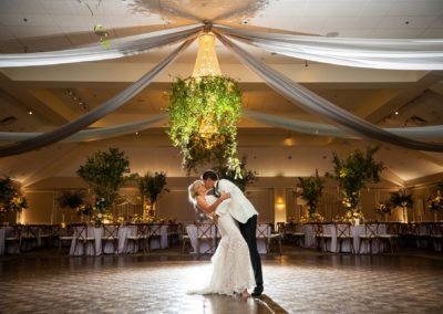Wedding-at-the-Beautiful-Grand-Ballroom-at-Springfield