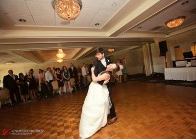 Wedding-in-Golf-View-Ballroom-Courtesy-Jennifer-Childress