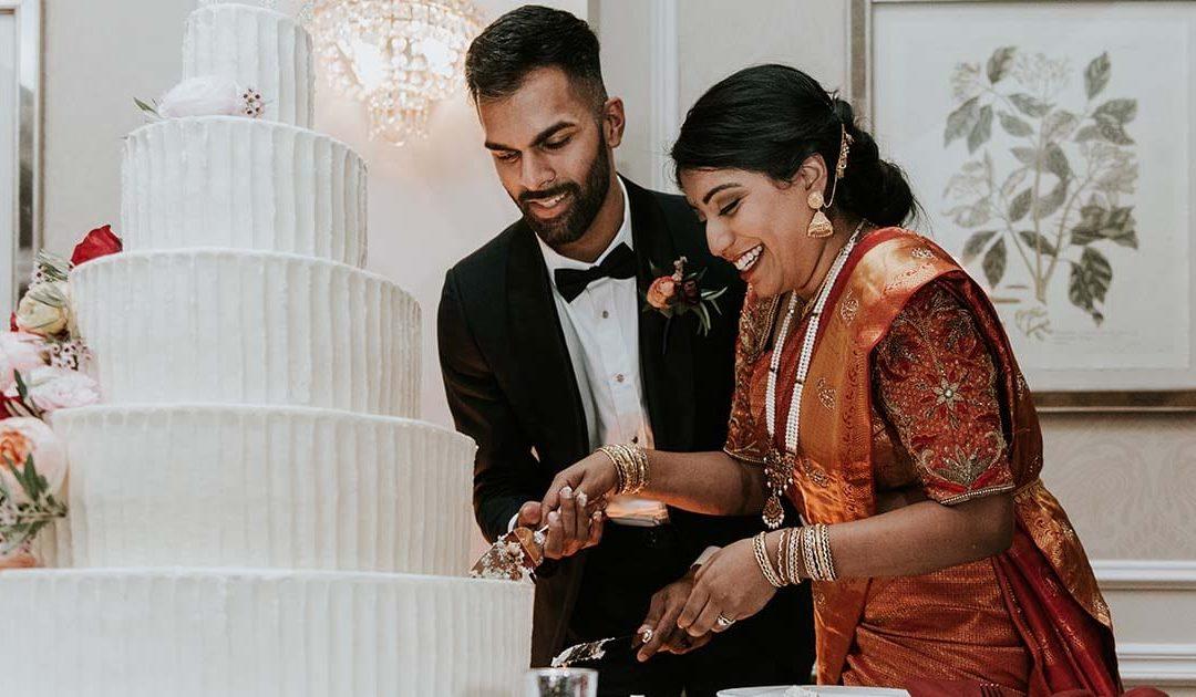 Wedding Cake Tastings – An Insider's Guide