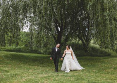 Wedding_Duca3